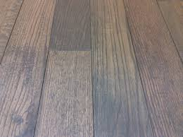 distressed oak hardwood flooring wood floors
