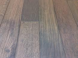 Laminate Flooring Canada Hardwood Canada Hanscraped U0026 Distressed Red Oak City Grey Aa