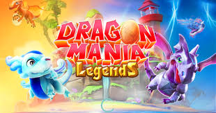 game mod apk data obb download android modded games latest version free mod apk data obb