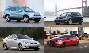 toyota motor company 20 great second cars for less than 15 000 autonxt