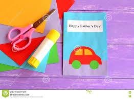 dad greeting card happy dad u0027s day greeting card happy father u0027s