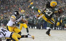 1440 the fan green bay packers com wallpapers 2013 games