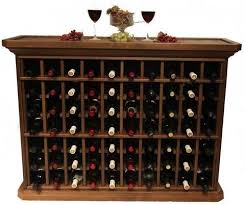 Storage End Table Buy 70 Bottle Wine Storage End Table At Baltic Leisure For Only