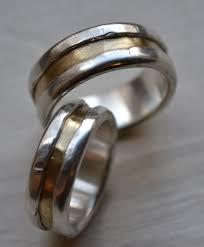 artisan wedding rings artisan wedding bands help with sources weddingbee