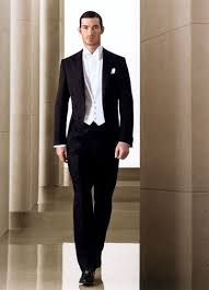 suit dress men s attire the ultimate guide to how to dress to wedding
