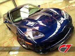 carbon fiber corvette parts 35 best corvette stingray carbon fiber parts images on
