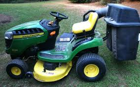 john deere model d105 products i love pinterest