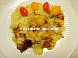 amidon cuisine dieta rina meniu amidon ziua 14 dalida cuisine