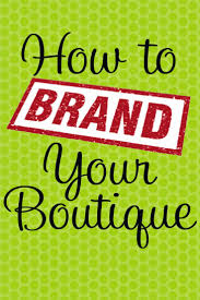 How To Start A Decorating Business From Home Best 25 Small Boutique Ideas Ideas On Pinterest Buy Business
