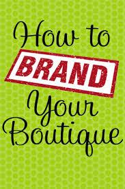 best 25 branding your business ideas on pinterest marketing