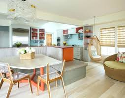 kitchen island with table built in kitchen island with banquette island for eight traditional kitchen