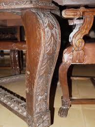shop talk live 23 cuba u0027s forgotten furniture masterpieces