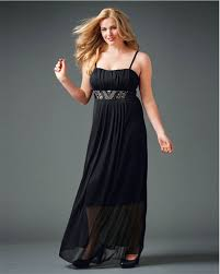 robe grande taille pour mariage c est le moment de choisir une robe de soirée grande taille pour