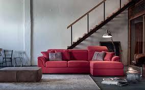 prezzo divani divani prezzi rosini divani