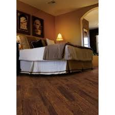 hardwood flooring click lock 54 best hardwood flooring images on pinterest flooring ideas