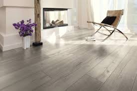 Pictures Of Laminate Floors Rustic Laminate Floors With Texture Grey And Beige Tones As