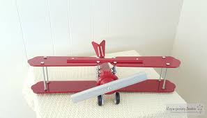 Airplane Ceiling Fan With Light Airplane Ceiling Fans With Lights In Grande Biggestfans Available