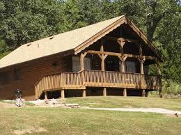 hotels near table rock lake top 10 hotels in table rock lake missouri hotels com