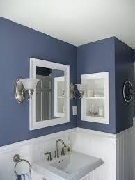 bathroom wall decor ideas wall decor size of bathroom wonderful boy bathroom decor on
