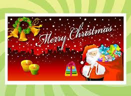 beautiful christmas cards beautiful christmas card