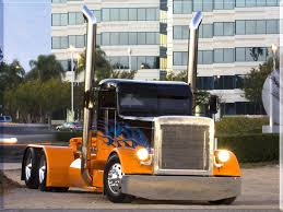 buy volvo semi truck 305 best tricked out big rigs images on pinterest big trucks