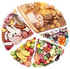 balance de cuisine pr ise 25 best composition images on exercises health