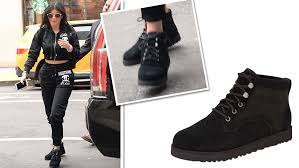 ugg sale in nyc jenner black boots ugg australia bethany slim