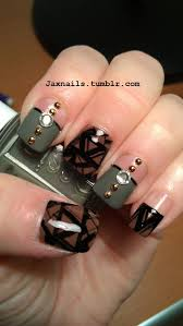 33 best jellied pond nails images on pinterest make up lace