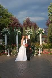 tina u0027s country house u0026 gardens weddings