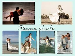 pose photo mariage idees photo de mariage originale