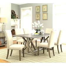 Used Dining Room Furniture For Sale Used Dining Room Furniture Lauermarine