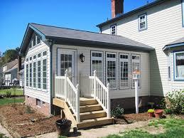 in suite homes homes custom home builder hton roads va