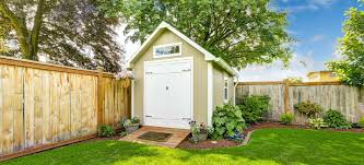 Backyard Shed Ideas Pictures And Ideas For Storage Building Projects