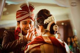 Indian Wedding Photographer Prices The Essential Guide To Promote Your Wedding Photography Business