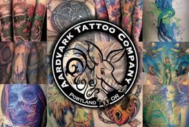 top 10 highest rated tattoo shops in portland tattoo shop finder