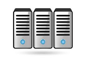 best black friday hosting deals a2hosting black friday cyber monday hosting deals arttdigital