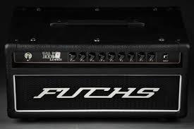 black jack 21 eddie u0027s guitars fuchs blackjack 21 ii