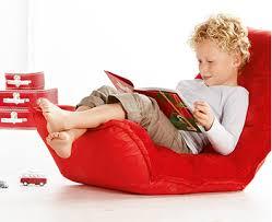 petit canapé pour enfant tout pour aménager et décorer la chambre oxybul eveil jeux