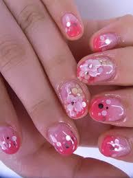 nail design ideas 2012