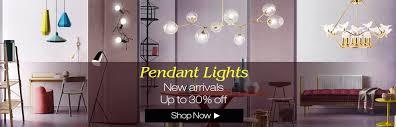 cheap lighting lighting for 2017