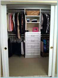 Wardrobe Layout Walk In Closet Designs Diy Torahenfamilia Com Small Walk In