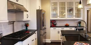 high design home remodeling high quality experienced home remodeling in frederick md