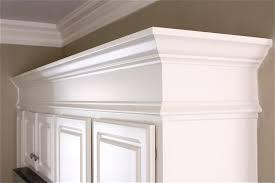 white wall medicine cabinet cabinet biji us best cabinet