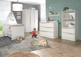 chambre geuther chambre bébé wave de geuther mobilierbébé chambrebébé litbébé