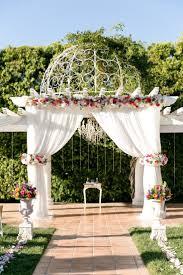 wedding venues in california wedding venues wedding venues southern ca affordable wedding