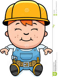 child sitting clipart builder child sitting stock vector image 47526385