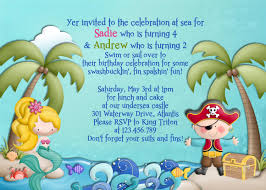 pirate party invitations u2013 gangcraft net