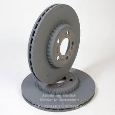mercedes c class brake discs rear brake discs set c class 205 c63 amg amg s 205 genuine