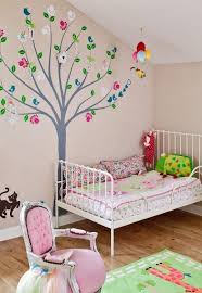 babyzimmer wandgestaltung ideen wandfarben ideen kinderzimmer modernise info
