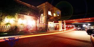 west orange wedding venue highlawn pavilion weddings get prices for wedding venues in nj